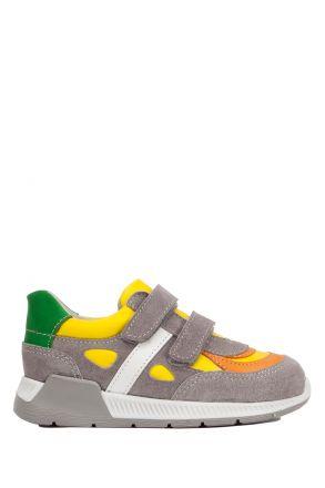VK27 Kifidis-Kids Çocuk Spor Ayakkabı21-30
