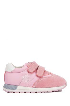 VP81 Kifidis Paplus Çocuk Spor Ayakkabı 21-30
