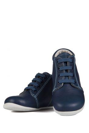 K90 Kifidis-Kids İlk Adım Ayakkabısı 19-24 JEANS